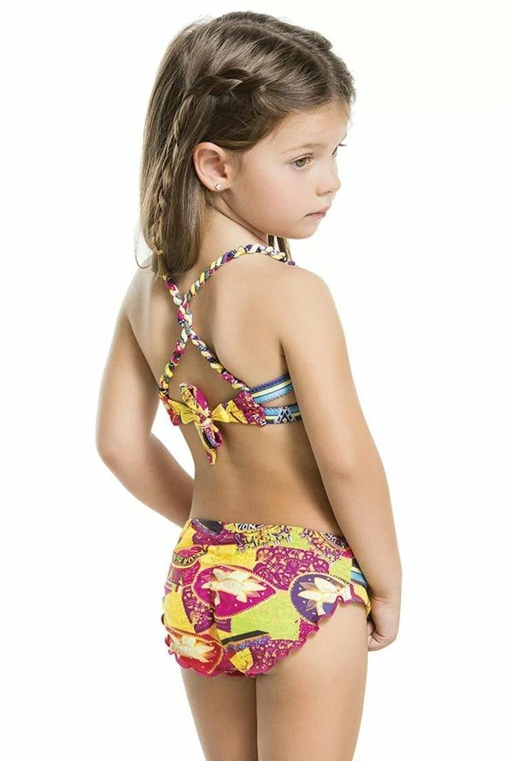 little-girls-bikini-sexy