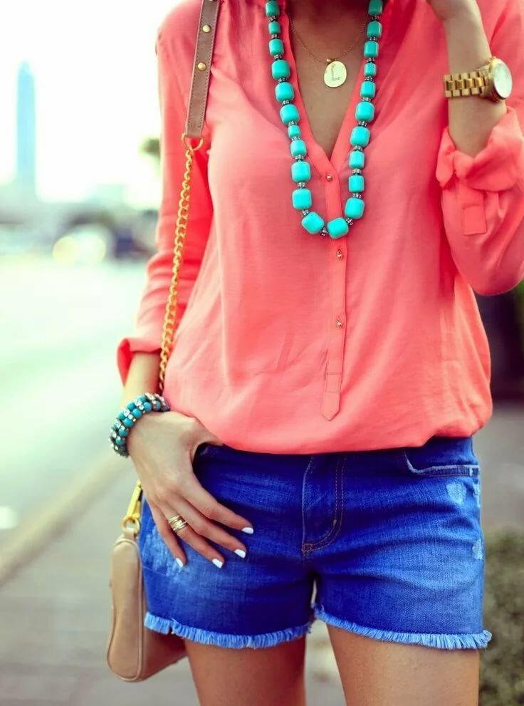 горячая летние красивая одежда с картинками недорого ценами