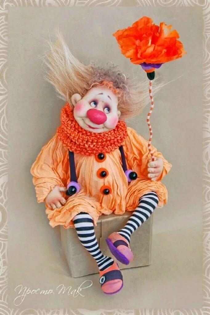 Куклы эквестрия герлз минис картинки
