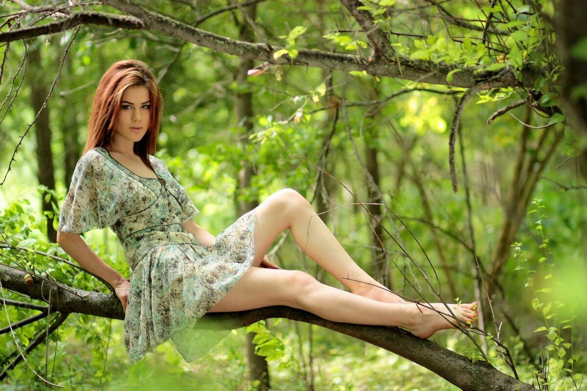 Проститутки индивидуалки красивые деревенские девушки без одежды на природе подборка голые сиськи