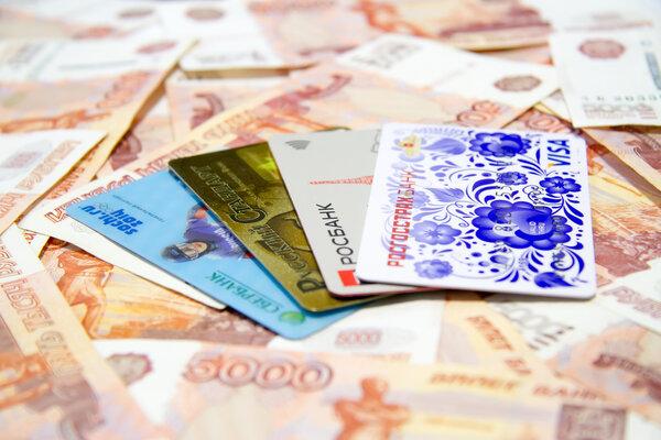 Где срочно взять деньги в севастополе
