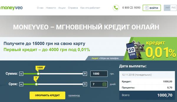 Взять 1000000 в кредит в краснодаре оформить кредит в сбербанке онлайн с моментальным