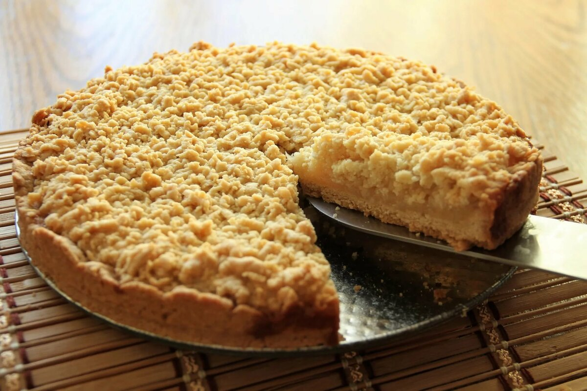 желтом море, диетическое песочное тесто рецепт с фото женские