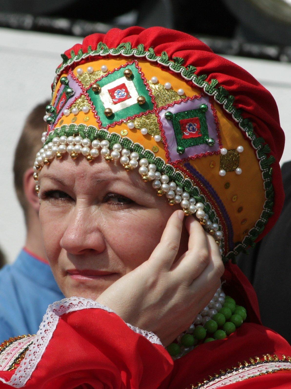 колпак казачки фото жилье чите выгодной