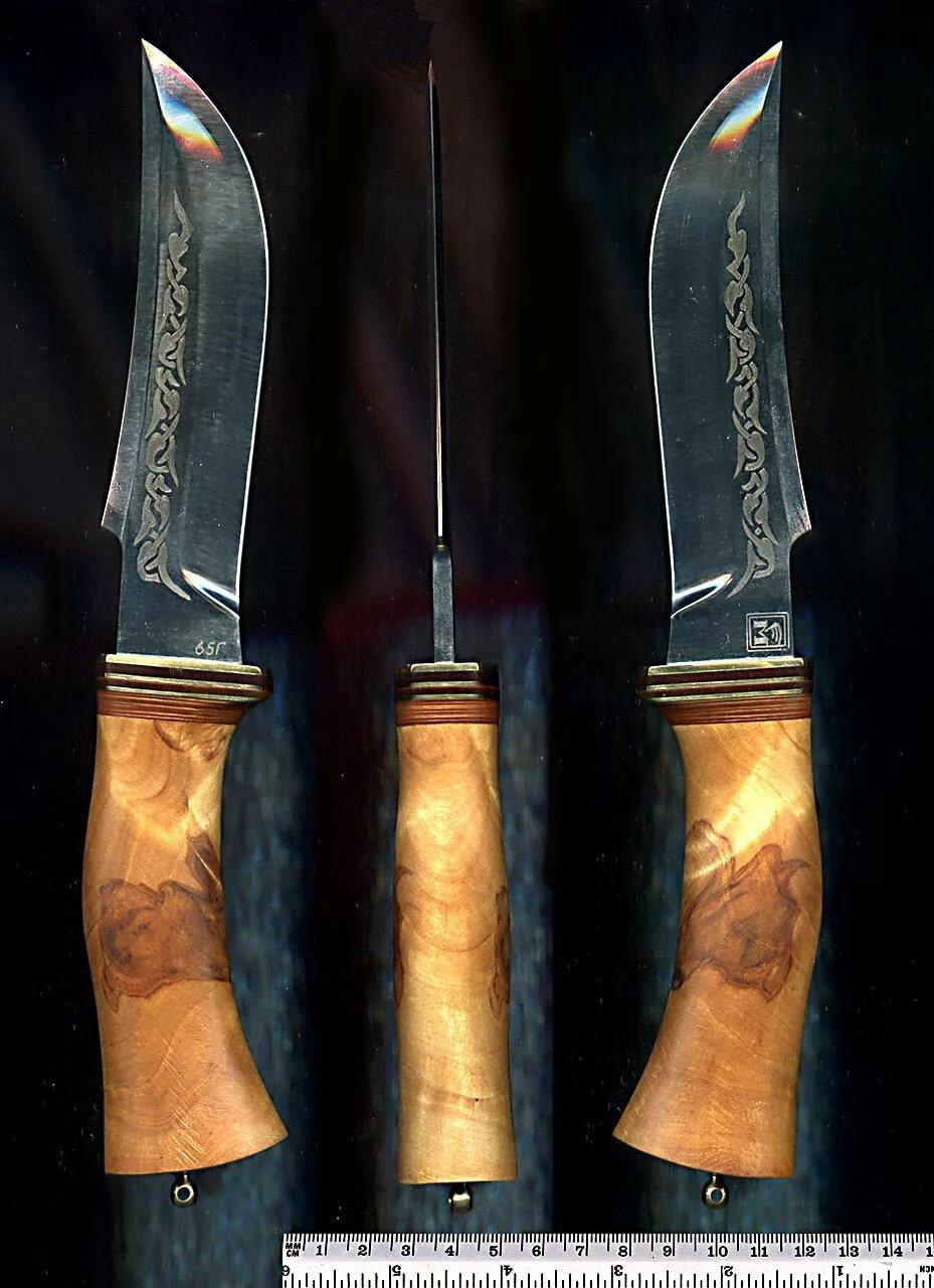 Картинки ручки ножа