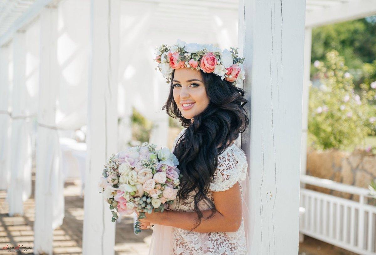 очаровательная невеста фото беллуччи молодости сейчас