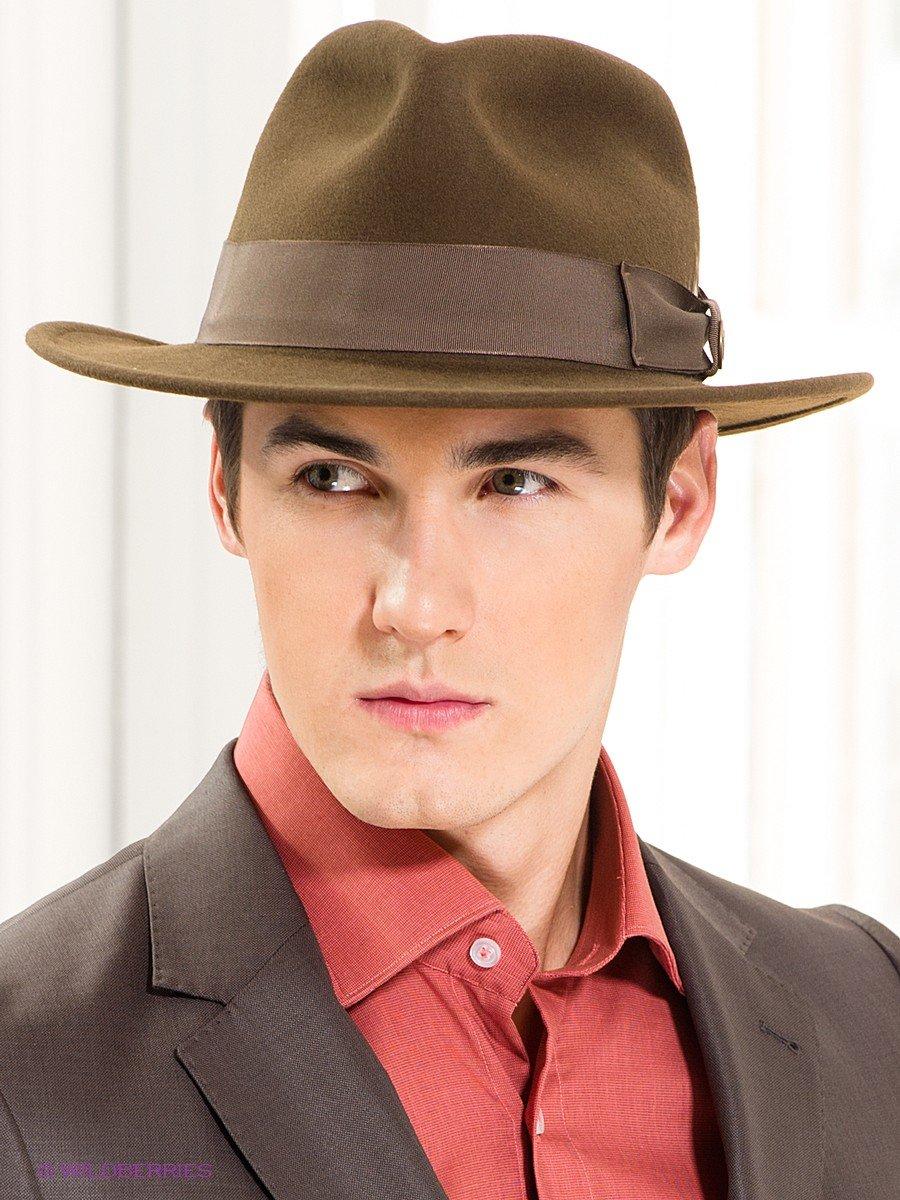 срок стильные фото мужчин в шляпе состоит комбинации комнат
