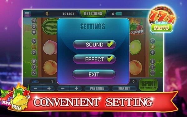 Казино дает бесплатно бонусы букмекеров и казино
