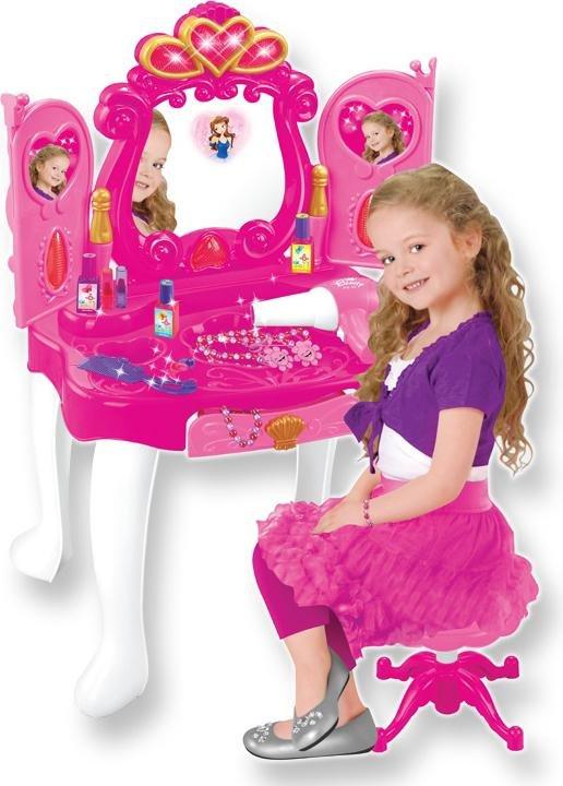 картинки для девочек игрушки 7 лет