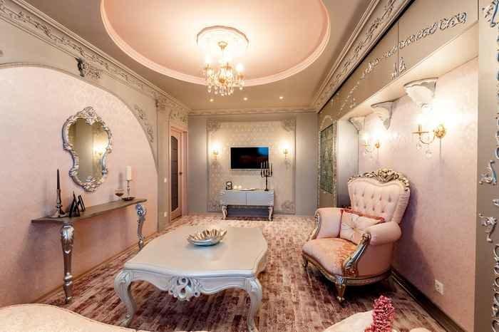 Восточный интерьер аксессуары. Металл-дизайн Дизайн узкой спальни 2 на 4 метра и интерьер гостиной совмещенной с прихожей