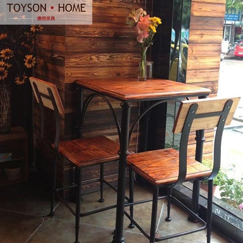 Стол обеденный loft, купить в интернет магазине nazya.com.
