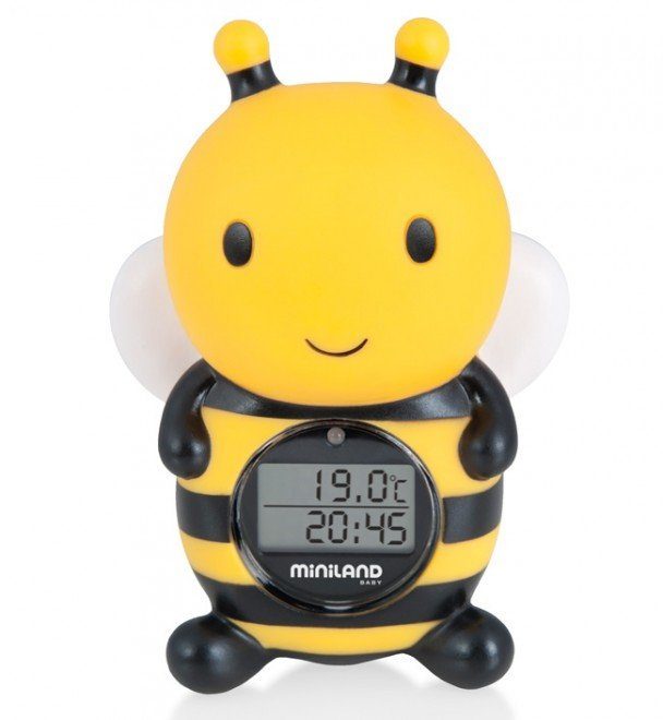 Термометр картинки