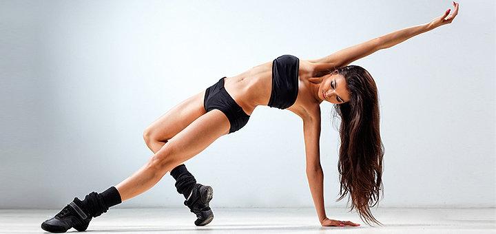 программа тренировок,элементы танцевальной и базовой аэробики,фитнес