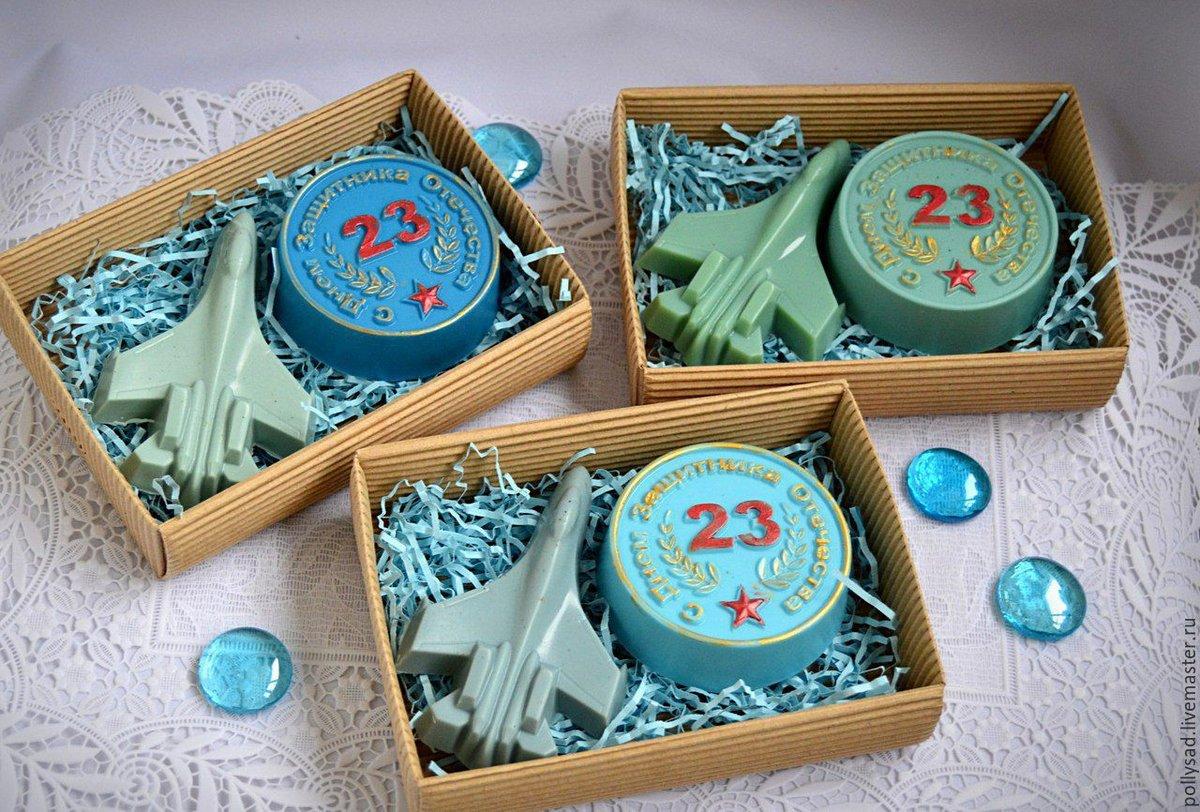 ❶Варианты подарков мальчикам на 23 февраля|В прозе поздравления с 23 февраля другу|Pin by Nadezhda Pautova on 23 | Pinterest | Christmas Desserts, Cookies and Tank cake||}