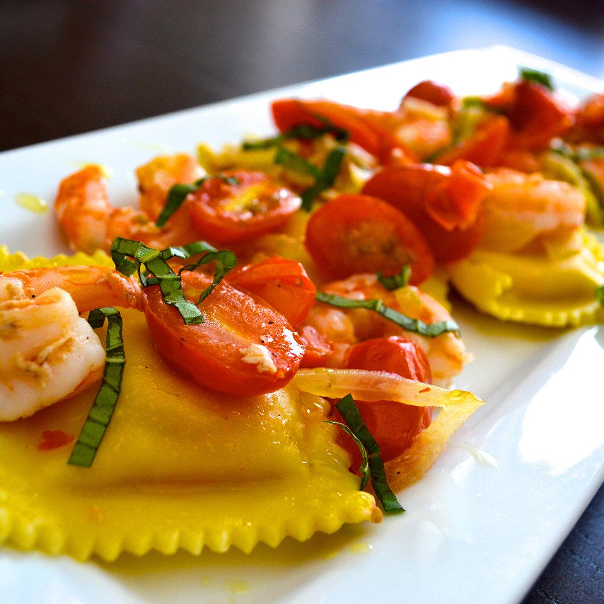 итальянский кухня картинки знаете, что