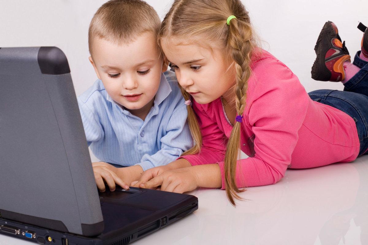 Картинки компьютерных игр детских, днем рождения оригинальный