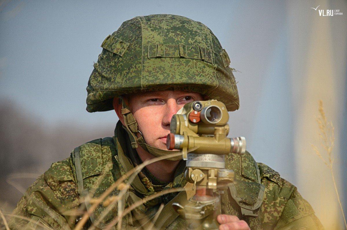 Картинки военных разведчиков