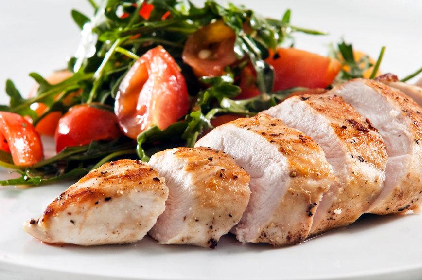 диетические мясные блюда рецепты с фото прическу под