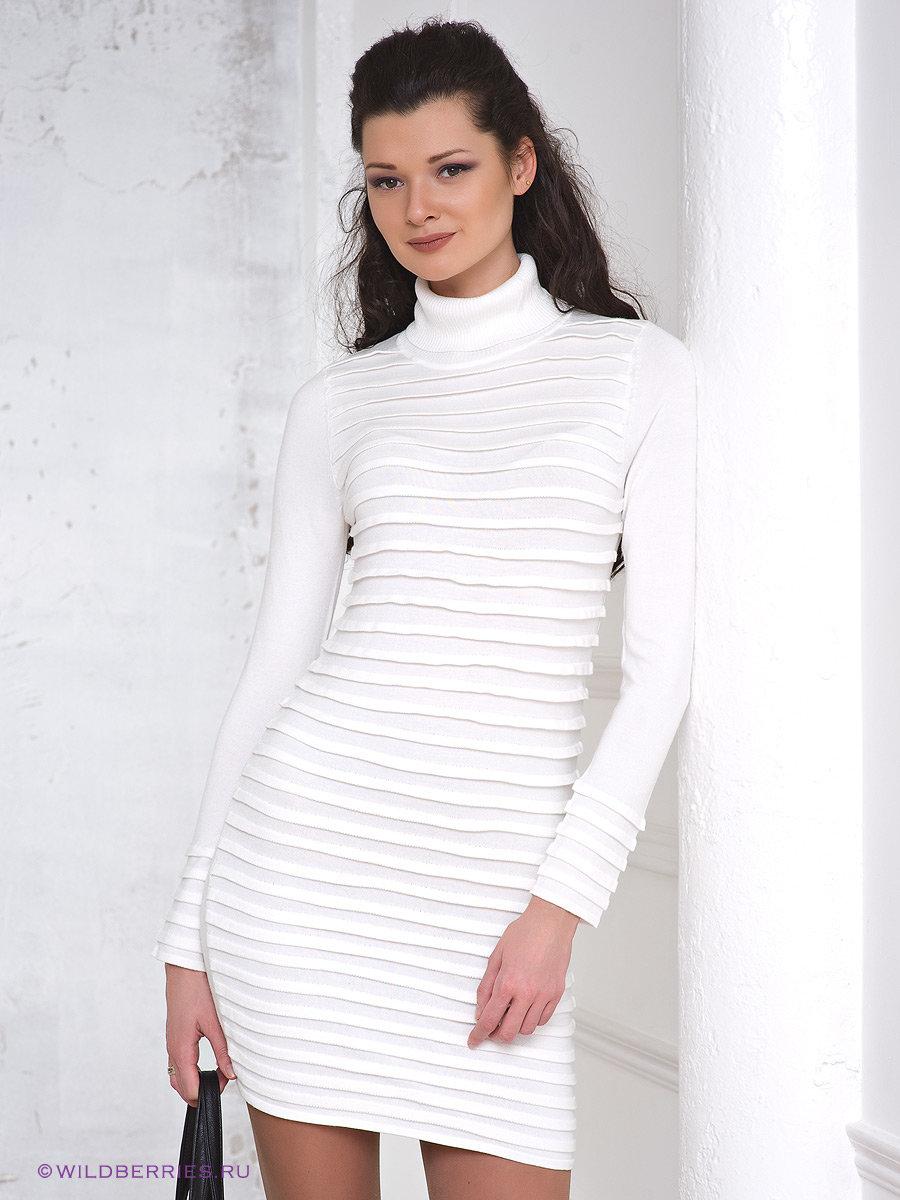 махровые белые зимние платья фото каждого садовода появляется