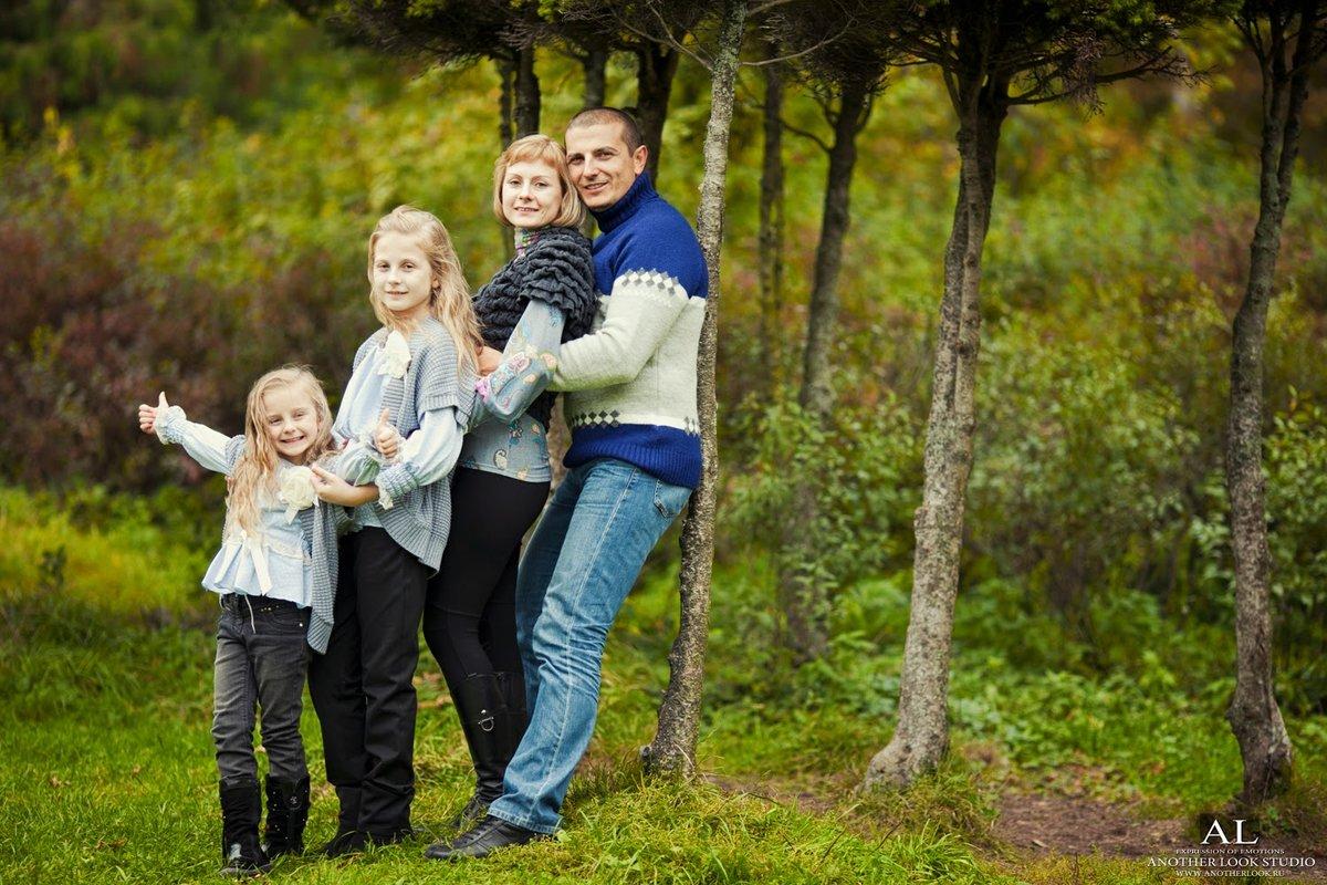 заключили дому идеи красивого фото с двумя детьми то, что
