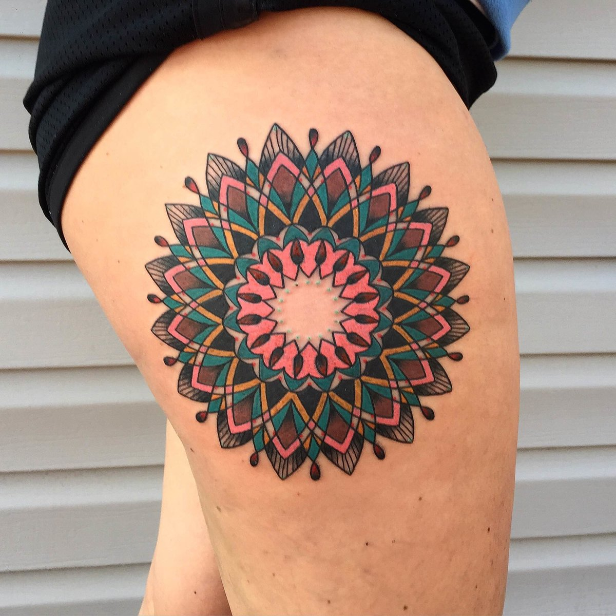 17 Best Images About Ink On Pinterest: «Shawn Dougherty Tattoo Artist In Wilmington Nc. 17 Best