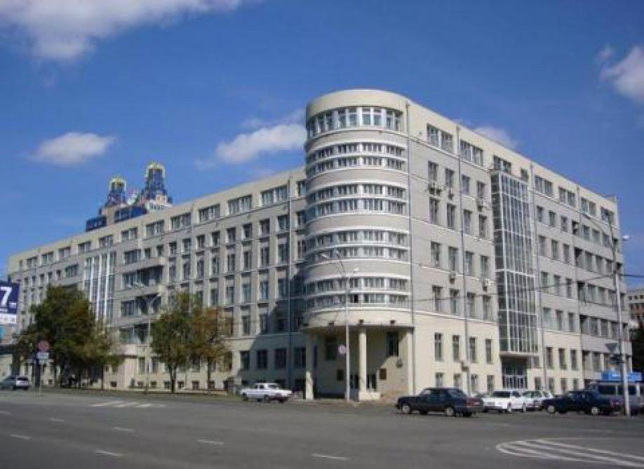 Город анива сахалинская область фото вопросы подписчиков