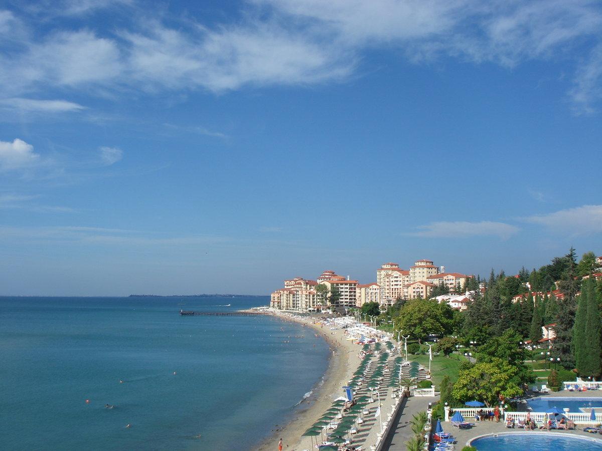 учета фотосессия в болгарии солнечный берег для