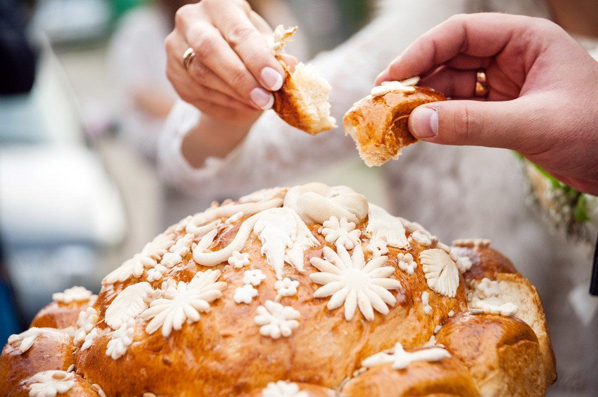 Картинки хлеб соль на руси