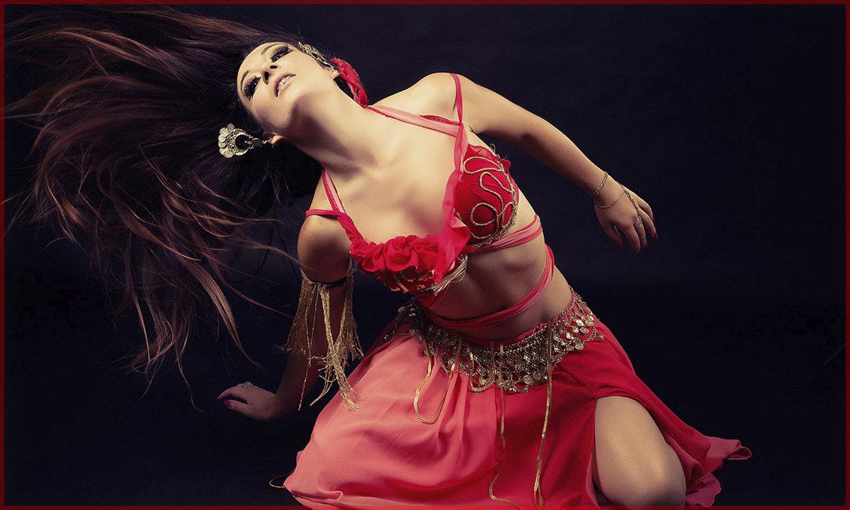 люблю танцы картинка танца живота какое-то время, прежде