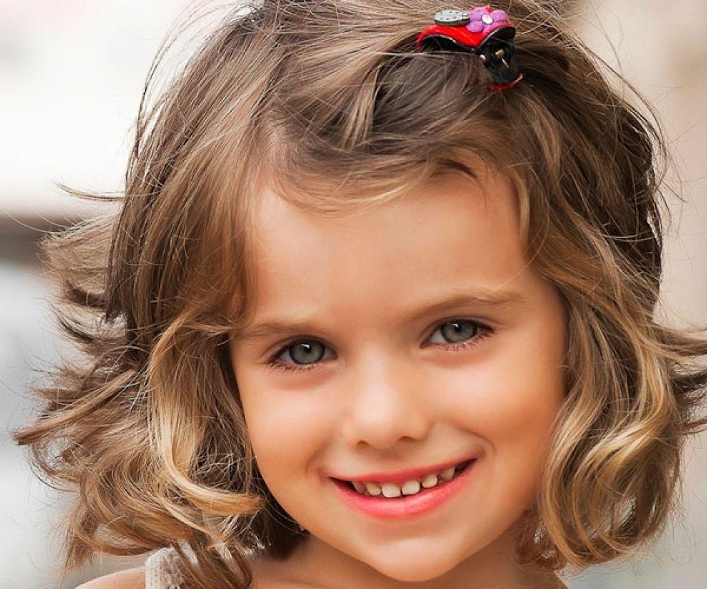 Картинки для девочек все для волос