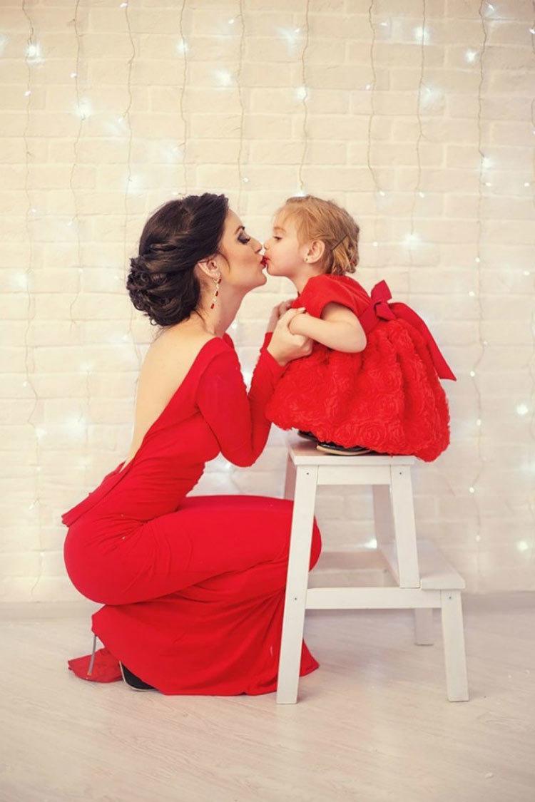 Смешные армия, картинки мама и дочь красивые