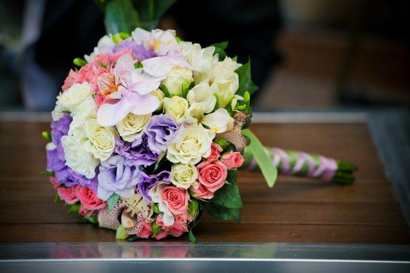Оптом искусственные, донецк букет для невесты заказать гомель