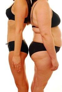 можно пилатес похудеть-2