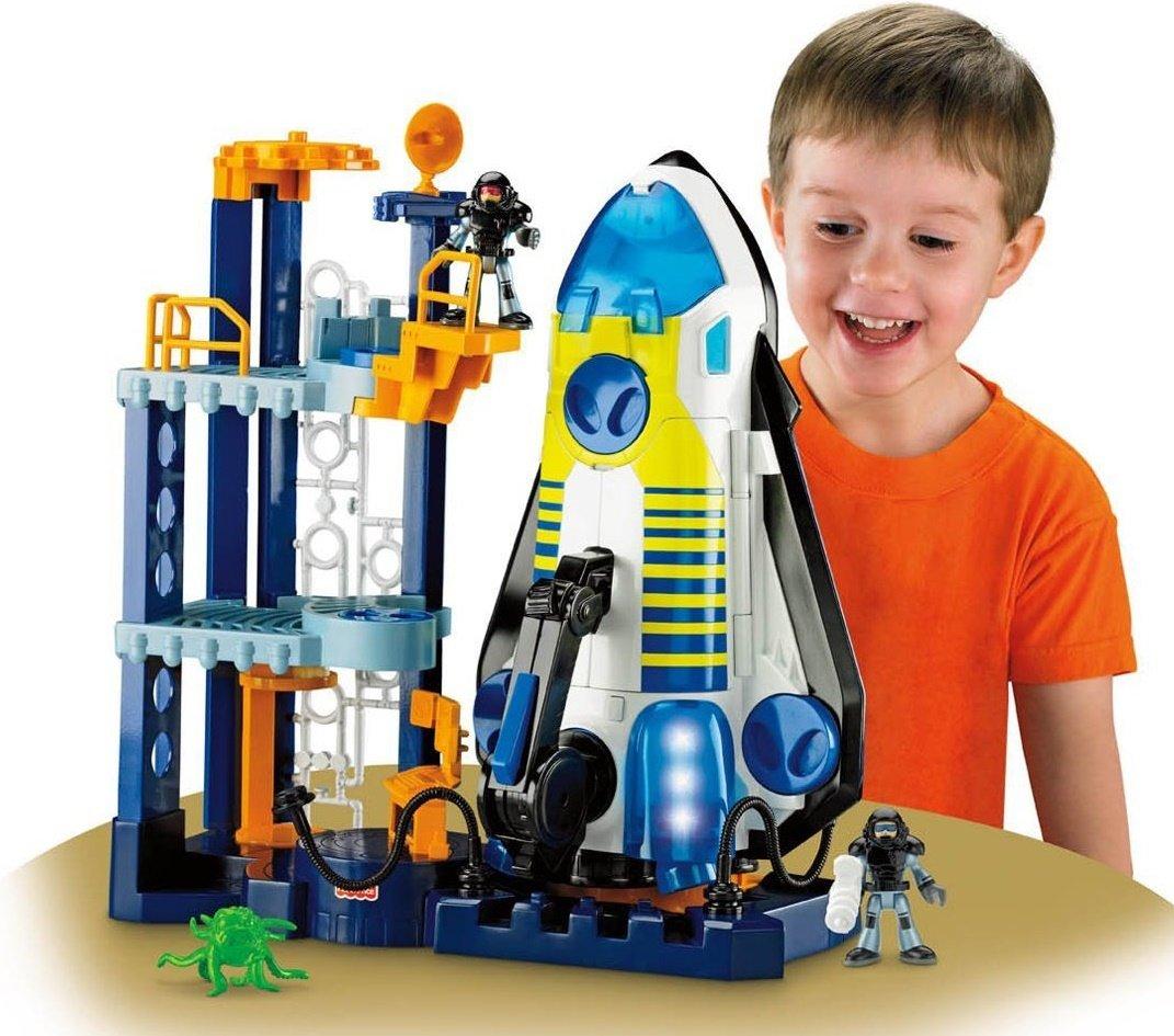 Картинки с игрушками для мальчиков 8 лет, для самой лучшей
