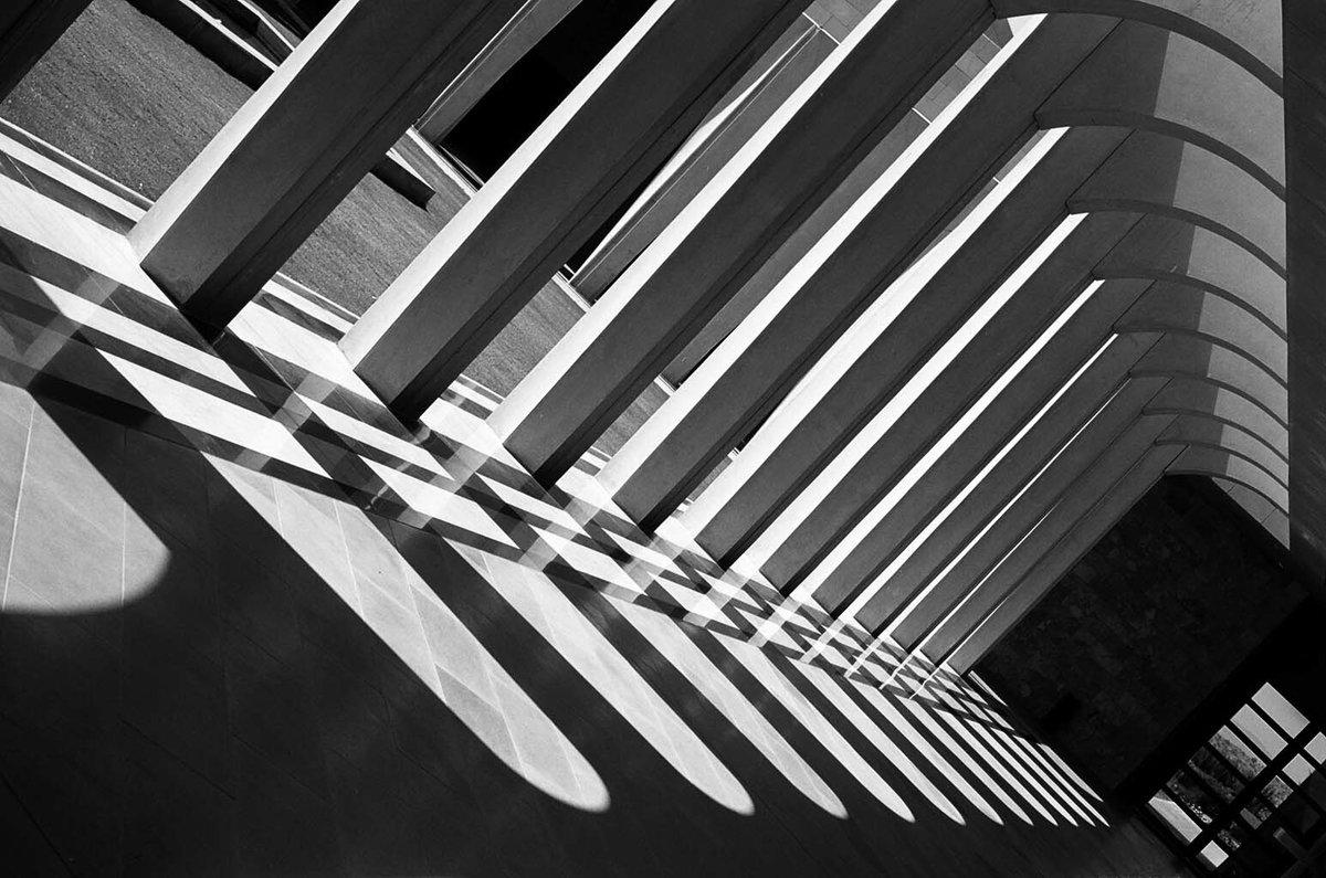 форма и свет композиция фотографии современные