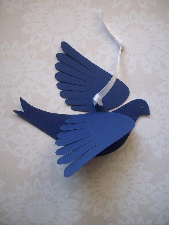 Анимации любимой, птички из бумаги своими руками картинки