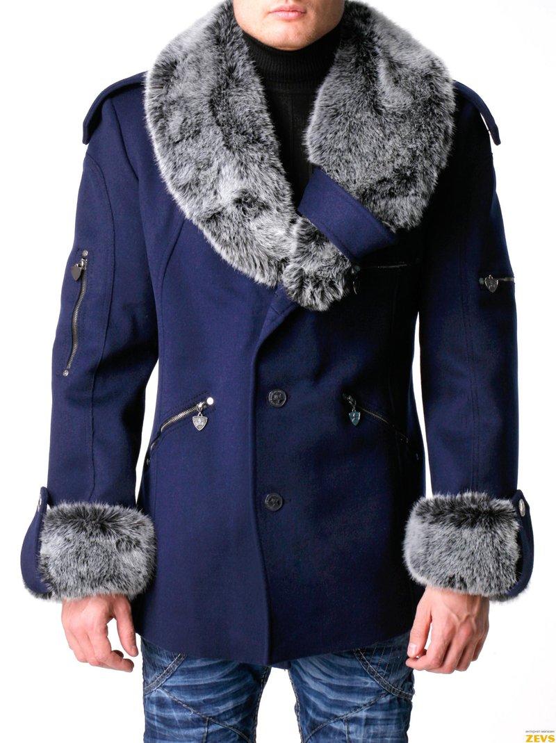 Купить пальто оптом в компании ПензаЭлегант