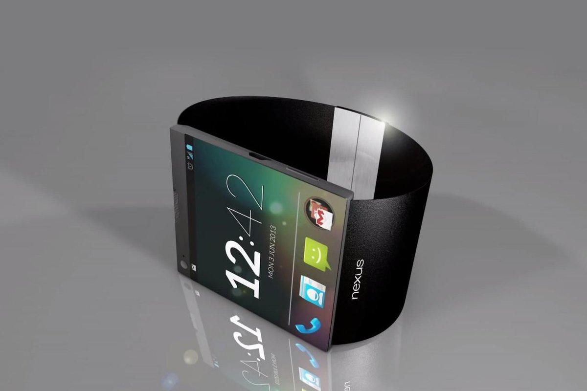 Рейтинг, включающий лучшие смарт часы , состоит из лучших моделей, которые имеет смысл покупать современному пользователю.