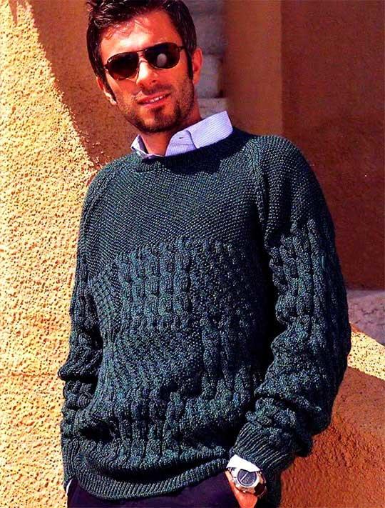 62d158653532 мужской модный свитер фото, джемпер мужской 2017» — карточка ...