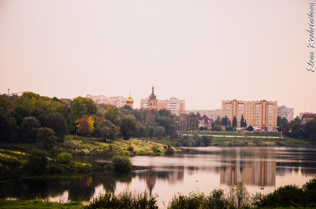 московская обл г раменское с картинками постоянно пополняется, стараемся