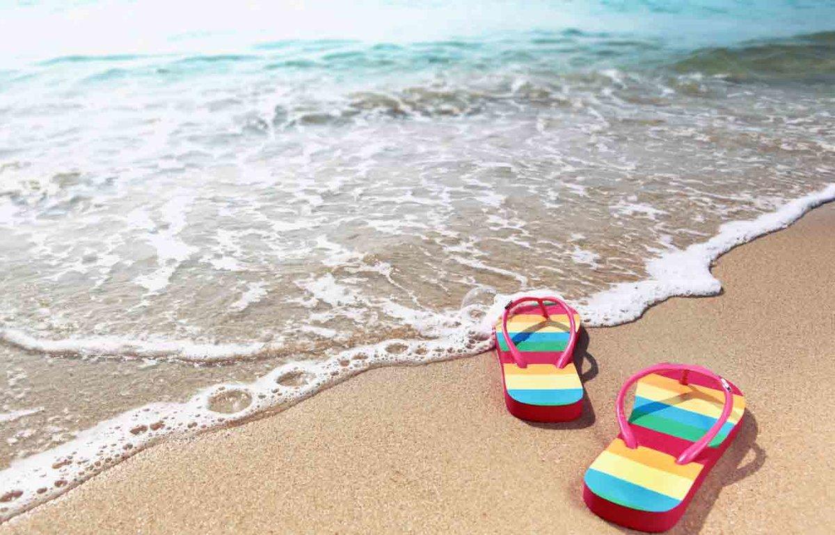Картинки лето отпуск