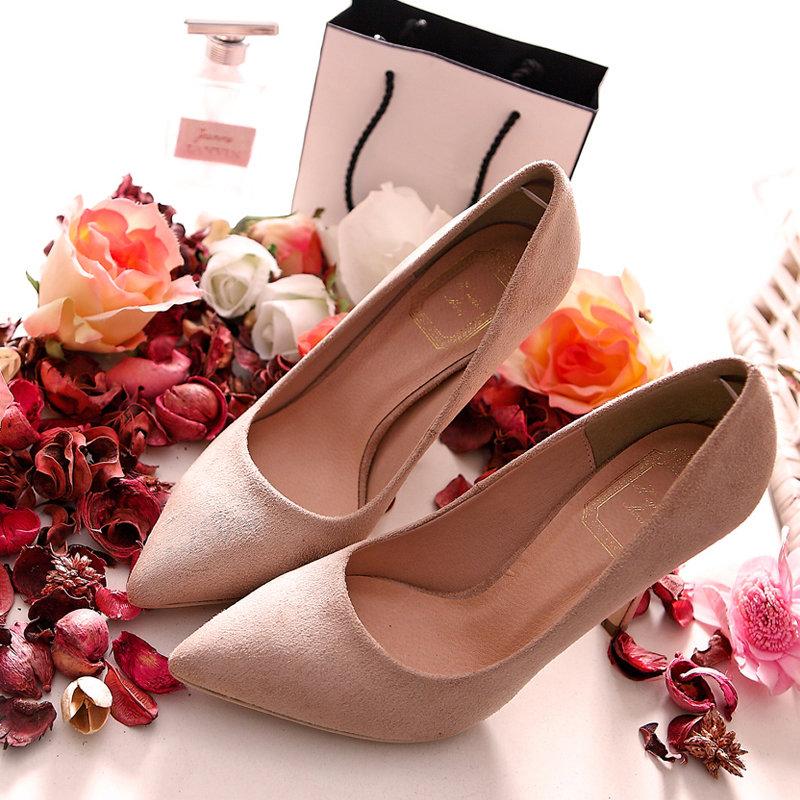 Женская обувь картинках