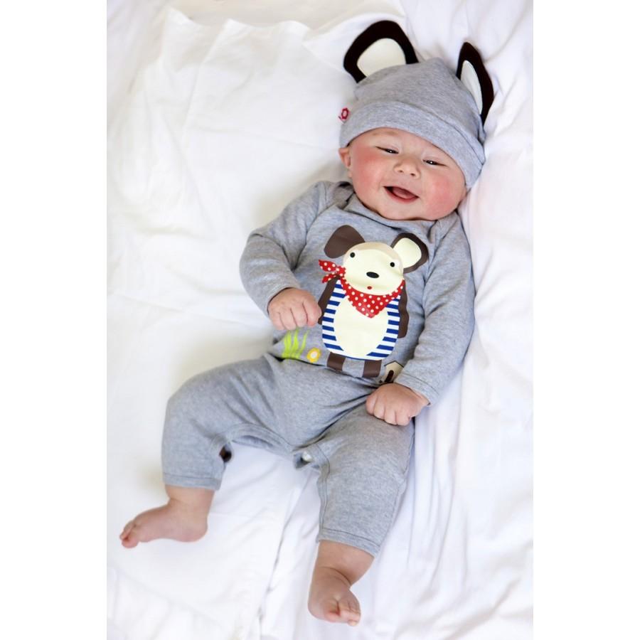 одежда для новорожденных для мальчиков фото