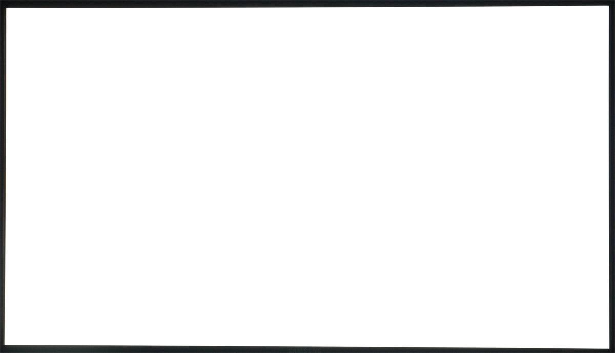 Скачать картинку белый фон.