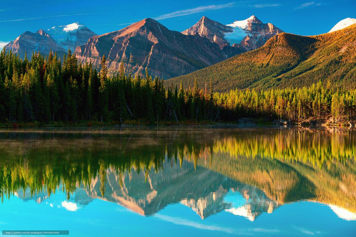 Картинки по запросу картинки озеро и горы