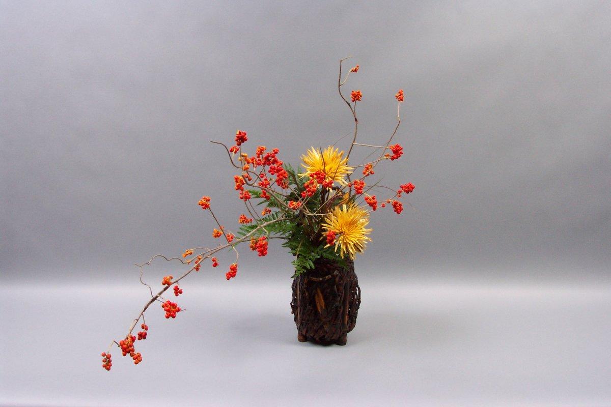 Букеты из японских цветов своими руками фото