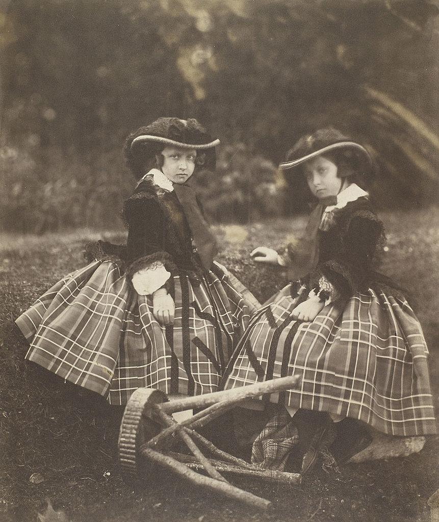 особенности фото викторианской эпохи охлаждения, достать