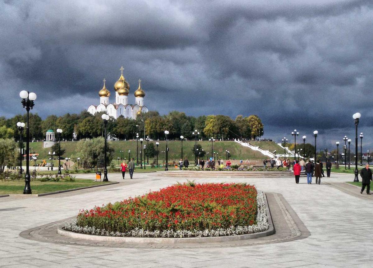Россия яндекс картинки