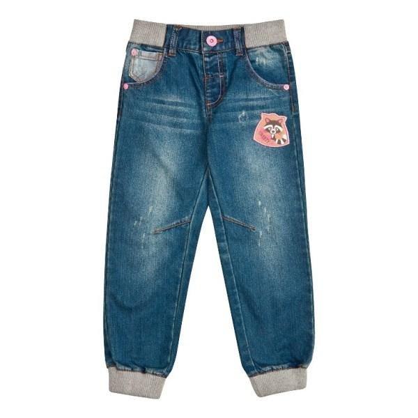 Как сшить юбку-брюки и какую выкройку взять за основу? 66