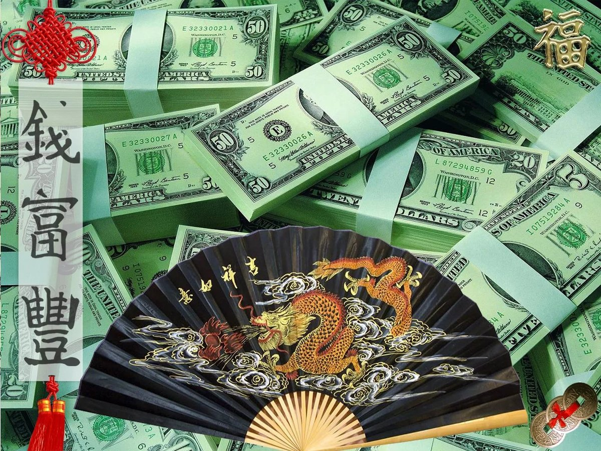 Смотреть Как привлечь деньги и удачу в свою жизнь в домашних условиях — 5 правил привлечения денег и удачи секреты, приметы и заговоры видео